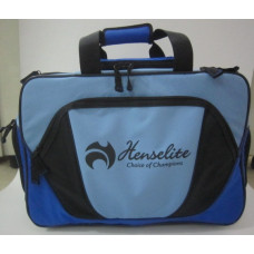 Henselite Professional Sports Bag