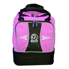 Taylor NEW  Mini Sports Bag
