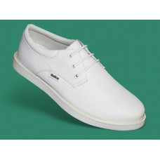 Welkin Team, available in white, size 7 only