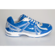 Aero Sprint, Mens, Blue, Lace up, size 12 only