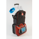 Aero Ultraglide LX (with Accessory Bag)