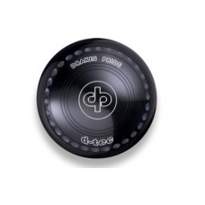 Drakes Pride D-Tec, available in black, heavy weight only