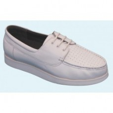 a) Emsmorn Quantum, available in white, size 9 only
