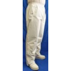 Emsmorn VentilIte 2 Hi-Breathable Waterproof Bowls Trousers