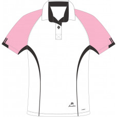 Henselite Choice of Champions Ladies Polo Shirt