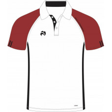 Henselite Choice of Champions Polo Shirt