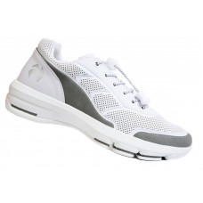 Henselite Ladies HL75 Sports Bowls Shoes