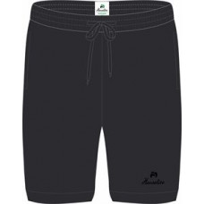 Henselite Sports Shorts, available in grey