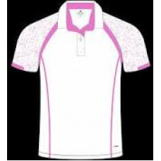 Henselite Signature Ladies Polo Shirt