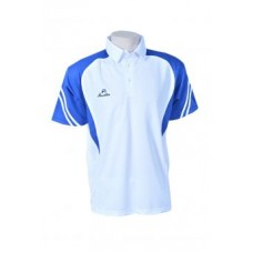 Henselite Tiger Pro Polo Shirt, size S only