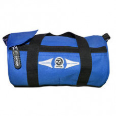 Taylor Double Decker 2 bowl Sports Bag