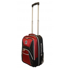 Taylor Club Tourer Trolley Bag