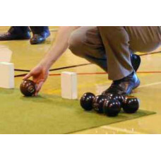 Taylor Biased Carpet Bowl, each