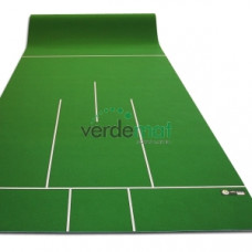Wygreen Clubgreen Premier 45ft x 6ft