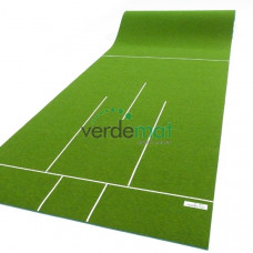Verde Valuemat, 30ft x 6ft